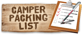 camper-packing-list-button
